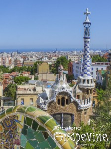Barcelona_1_Page_01